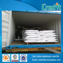 Calcium chloride from CHINA good quality best price where you buy