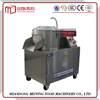 Stainless steel automatic electric potato peeler price / industrial potato peeler / commercial potato peeler machine