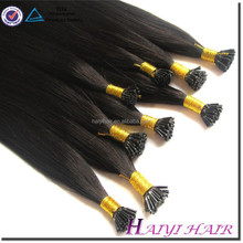 Chinese manufacturer 100% pure vrigin human hair 2012 top quality human hair weaving