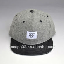 custom 5 panel caps and hats/promotional 5 panels hat/new fashion 5 panel hat
