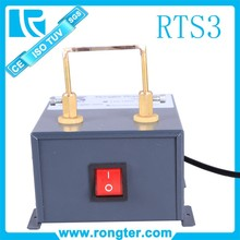 China Professional Supplier ETL CE Rope Cutting Tool String Gun