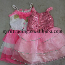 Chinese clothing, used branded clothes, dubai importers of baby clothing