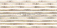 corridor wall tile for sale