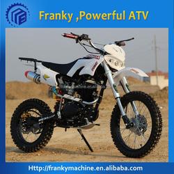 High quality 150cc motocycle 250cc dirt bike for sale cheap