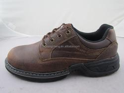 Lightweight Soft Sole Mens Shoes Summer 2014