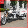 KAVAKI newest 150cc tricycle/ 3 wheeler/ five wheel motorcycles in Egpyt