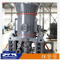 hot sale cement grinding vertical mill, vertical mill suppliers limestone