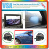 Unique business ideas mirror for side view mirror with blind spot assist system
