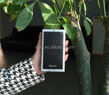 SMY new huge wattage Vaping device SMY260 vs Vicious Variant box mod Electronic Cigarette Vape 200w