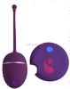 wireless vibration eggs, vibrating massage eggs, eggs vibrator sex massager