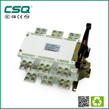 4P 1000A LOAD ISOLATING SWITCH