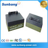 OEM rechargeable Li-ion battery 12v 16ah 18650 LiFePO4 battery pack 6-dzm-20 battery