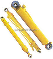 Tractor Trailer Dump truck Hydraulic Cylinder for Sale