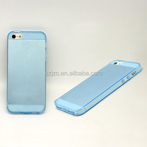Promotional fancy cell phone case, cheap mobile phone case, design mobile phone cover