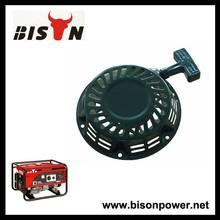BISON(CHINA) All Kinds Of Generator Engine Starter