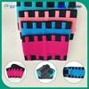 8 colors Neoprene Body Brace Lumbar Control Sports Lower Back Waist Support Belt