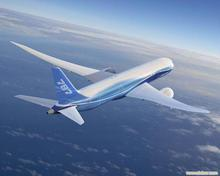 electronic products air rate from china to ANTANNNARIVO MADAGASCAR via EK/TK/EY airline skype:kenlylei1221