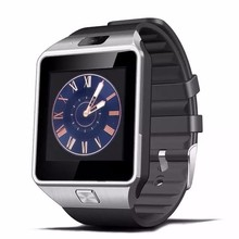 Cheapest Bluetooth Android 2G Watch Mobile Phone with Phone Call Function