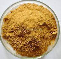 100% Natural Ligustulide 1% Angelica Extract