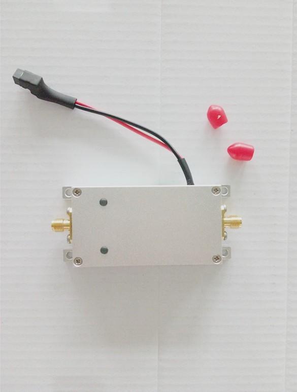4W lighter wifi booster  (2).jpg