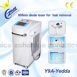 most economical more palladiums 808nm laser hair removal vd9 diode