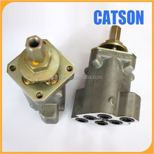 excavator operating handle spare parts electronic inject ZX200-3 Pilot Valve Assy