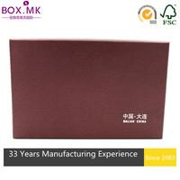 Best Quality Decorative Handmade Packaging Box In Kuala Lumpur