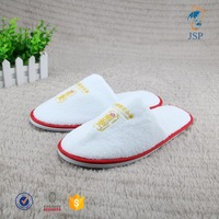 sex fat thong house slippers for women