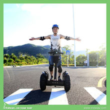 CE approval china off road cheap go karts for sale