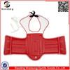 Wholesale alibaba durable taekwondo chest guard in martial arts