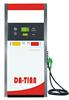 petrol pump fuel dispenser/control any fuel dispenser