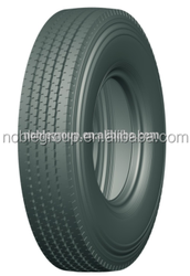 High quality China new radial truck tyre &car tyre 315/80R22.5 TBR Tire price