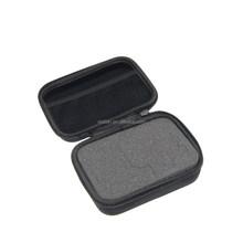 for Gopros travel bag waterproof bag dslr camera bag Go Pro hero3 camera bag/ case/ kit