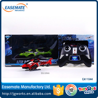 2ch rc helicopter,remote control rc toy helicopters for sale