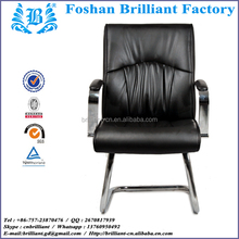 sex products and rostrum with tennis umpire chair school desk and chair BF-8927B-4