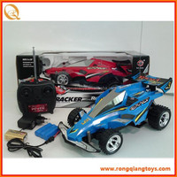 SUPER INTERESTING Rc Car Toy RC36380926