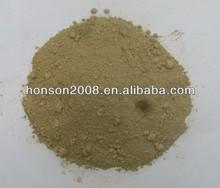 baja precio de extracto de la granada de ácido elágico con la muestra libre