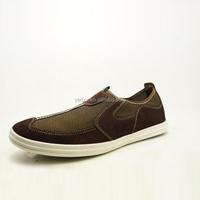 Russian 2015 hot sale famous designer mocassins, driver boat shoes low price men cheap loafer