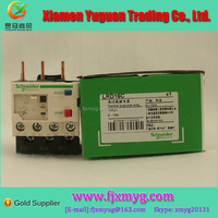 TELEMECANIQUE Thermal Overload Relay LRD-16C