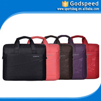 fancy durable high quality 20 inch laptop bag