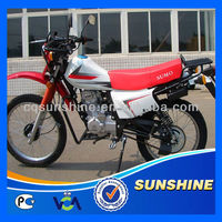 High Quality Best-Selling best brand dirt bike