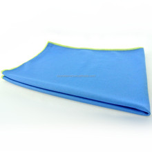 2015 new products custom microfiber lens cleaning cloth for glass