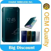 hot selling products!!! shockproof case for samsung galaxy s4 mini, china alibaba!!!