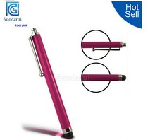For Ipad 2/3/4/ Air 5 Stylus Touch Pen Capacitive Stylus in stock