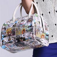ladies handbag manufacturers handbags direct from china wholesale,Taccu TH1202