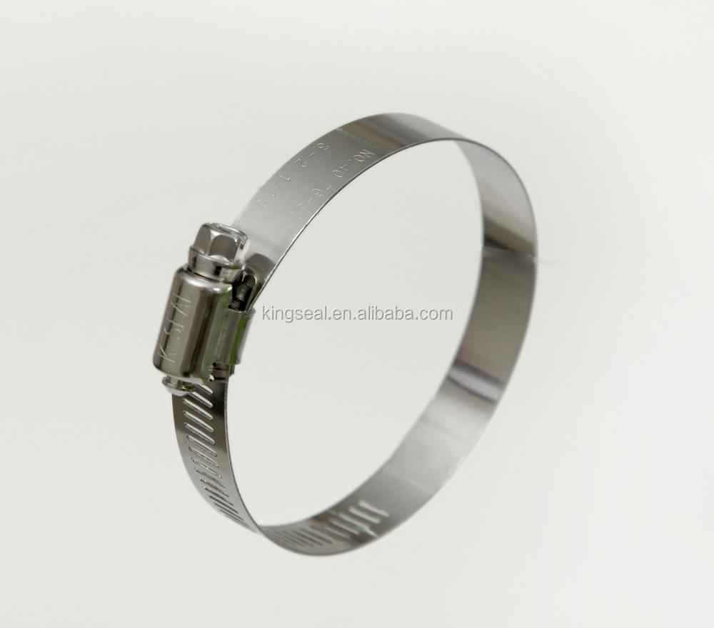 Steel Pipe Ring 22