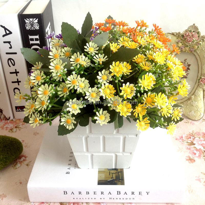 Silk flowers wholesale canadaartificial flower arrangementsfabric 970478355709999267g mightylinksfo