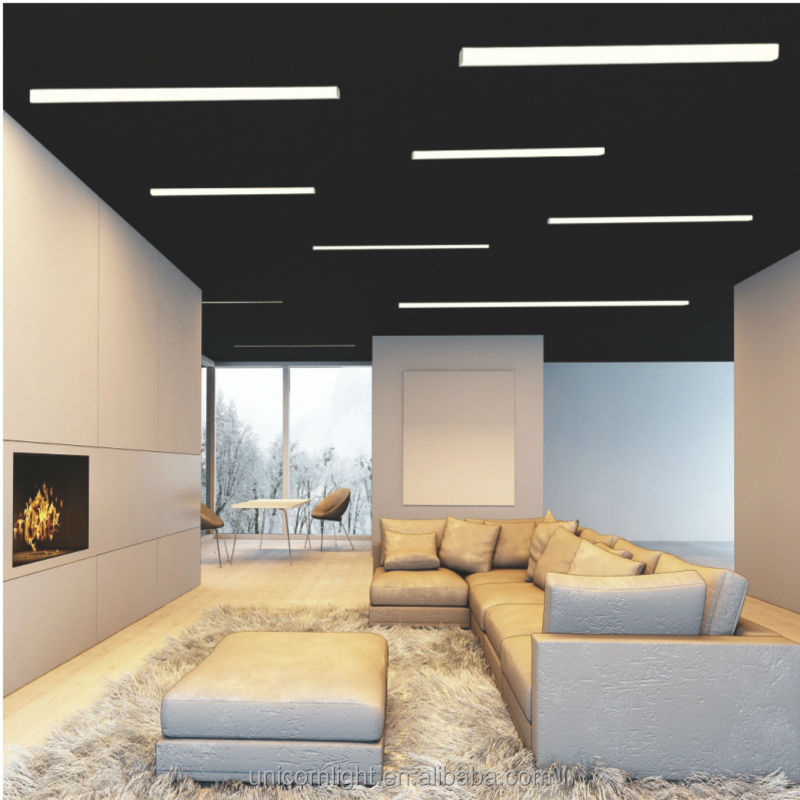 how to change high ceiling recessed lighting