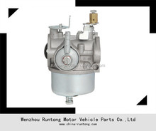 Blowers mist-sprayer carburetor engine parts carb kits