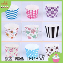 Wholesale muffin paper cup, paper muffin cups, muffin cup